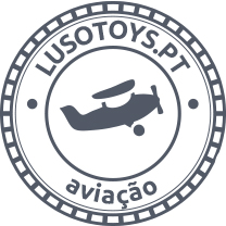 logo_aviacao