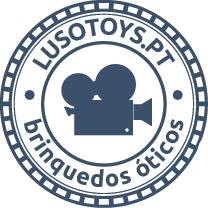 logo_cinema1