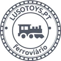 logo_ferroviario1